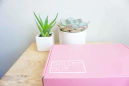 BalletBox