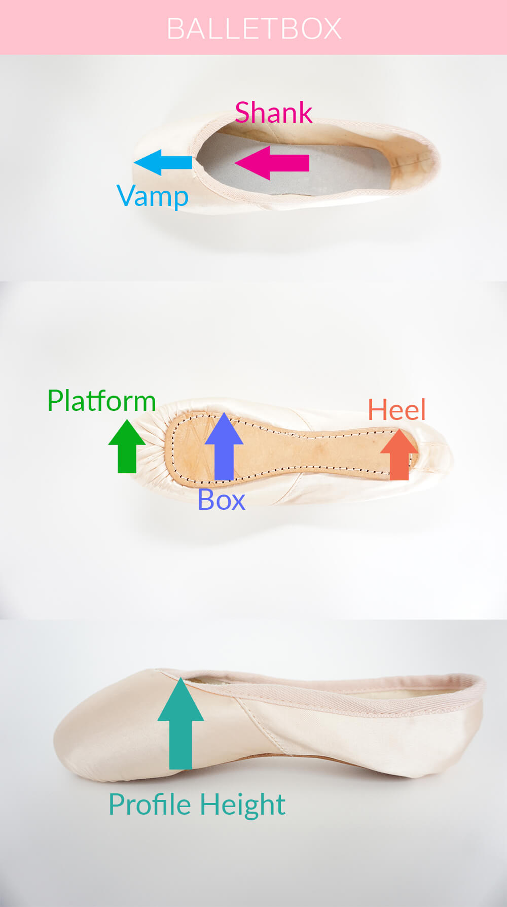 balletbox-pointe-shoe-fitting