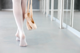 ballet tights from capezio how to wash and alternatives